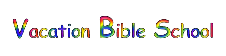 Vacation-Bible-School.png