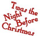 twas-the-night-before-christmas-clipart-9