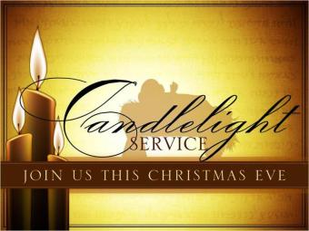christmas-eve-candlelight-service-clipart-21
