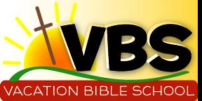 VBS_web