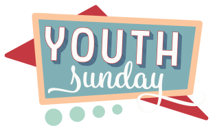 youth-sunday
